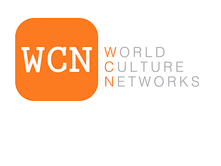 World Culture Networks