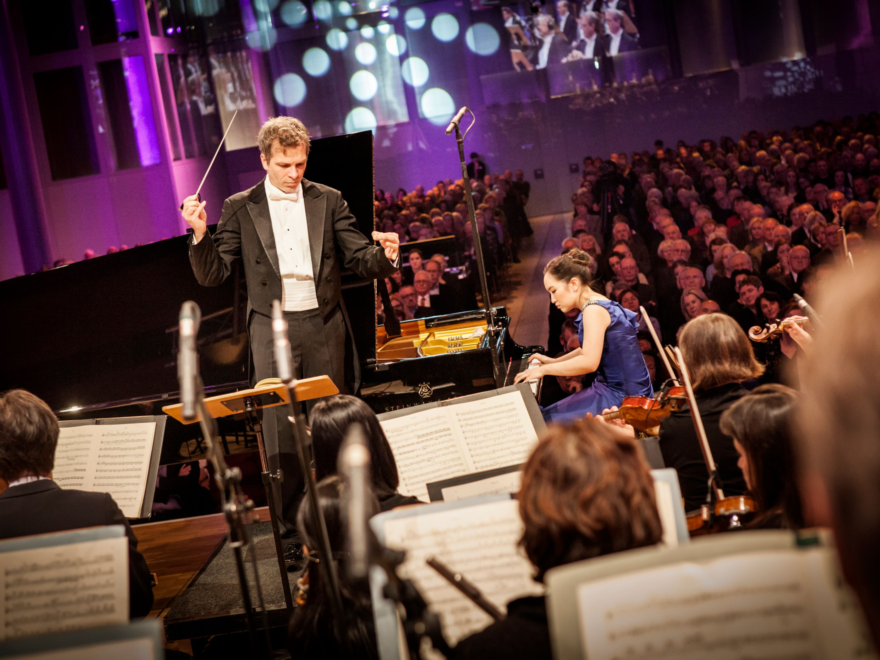 Orchesterfinale